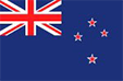 Belong Internet VOIP New Zealand