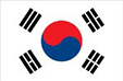 Belong Internet VOIP South Korea